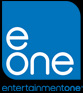 Entertainment One Ltd. Logo
